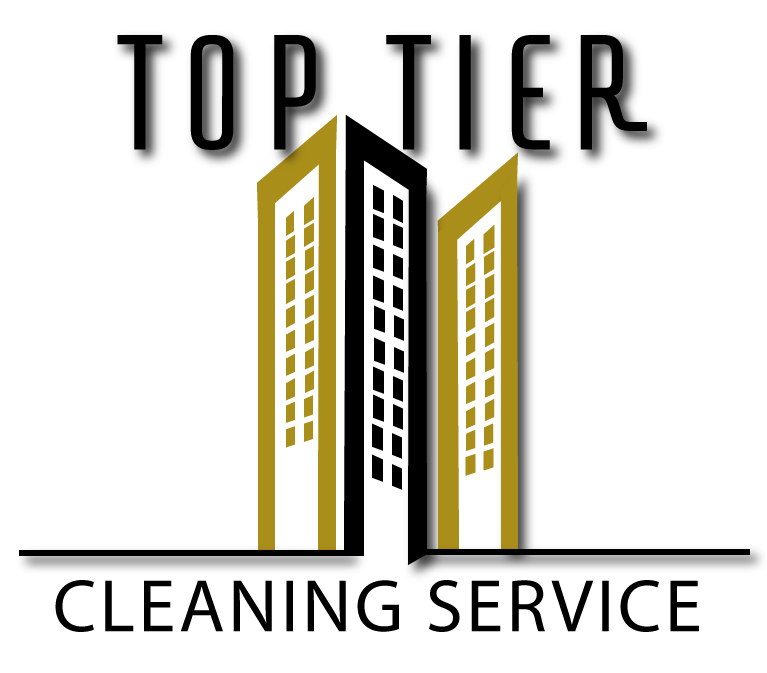 Office Cleaning in Portland OR from Top Tier Cleaning Service