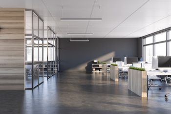 Office Cleaning Service Hillsboro OR