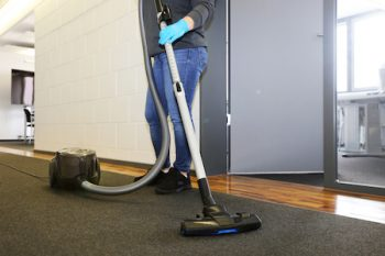 Office Cleaning Service Sherwood OR