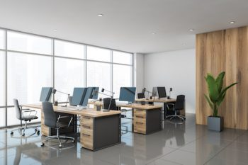 Office Cleaning Services Beaverton OR