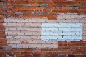 graffiti removal services
