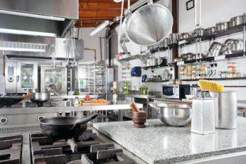restaurant cleaning portland oregon